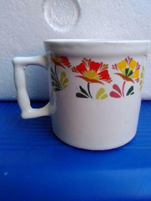 Ceramic Cup (S-3)
