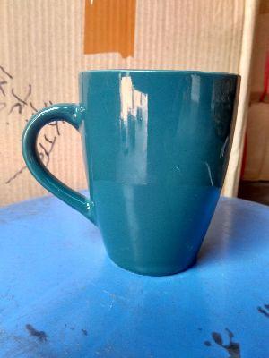 Ceramic Cup (S-7)