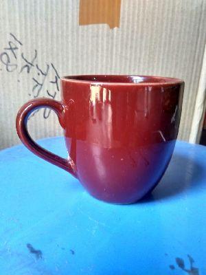 Ceramic Cup (S-8)