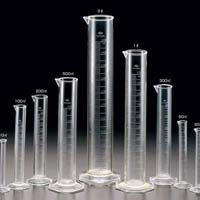 Borosilicate Glass Measuring Goods