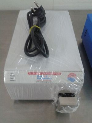 Blood Bag Tube Sealer 03