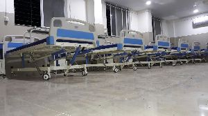 Hospital Furniture Equipments 01