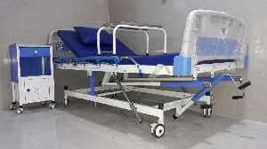Hospital Furniture Equipments 02
