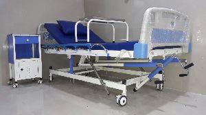 Hospital Furniture Equipments 02