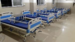 Hospital Furniture Equipments 03