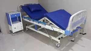Hospital Furniture Equipments 04