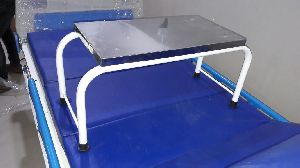 Hospital Furniture Equipments 05