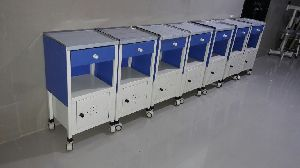 Hospital Furniture Equipments 06
