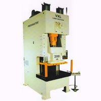 Link Motion Press Machine (VXL Series)