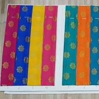 Jacquard Fabric 03