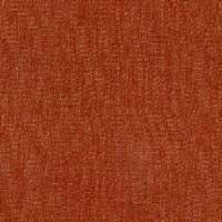 Rosy Chiffon Fabric