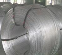 Aluminium Wires