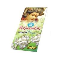 Rajnandini Premium Green Incense Cones