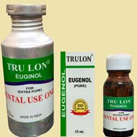 Dental Eugenol