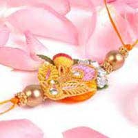 Rakhi Threads 01