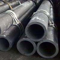 Hydraulic Cylinder Pipes