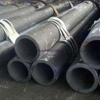Mechanical Steel Tubes