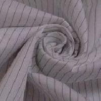 Anti Static Fabric Stripes Design