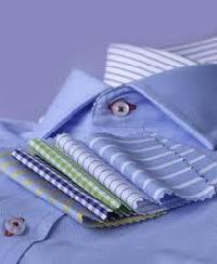 Shirting Uniform Fabrics