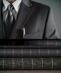 Suiting Uniform Fabrics