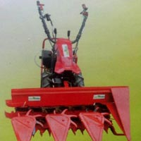 Diesel Operated Power Weeder 04
