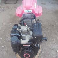 Diesel Operated Power Weeder