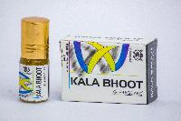 Kala Bhoot Roll On Perfume