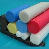 EPE Foam Rods