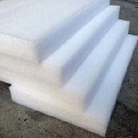 EPE Foam Sheets Mattress