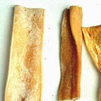 Rawhide Chips 03