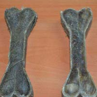 Tripe Bones