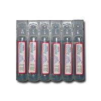 Sodium Chloride Injectable (0.9W/V)