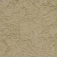Textured Emulsion Paint