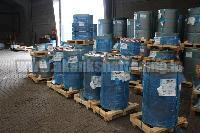 CRGO  Electrical Steel Coil 02