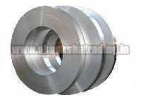 CRGO Electrical Steel Coil
