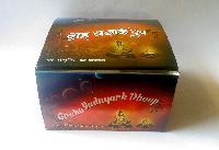 Graha Yadnyarka Incense Dhoop 03
