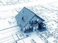 Vastu Planning Services 03