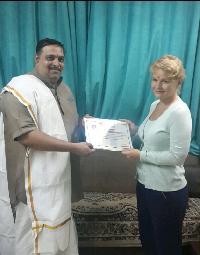 Vastu Training Services 03