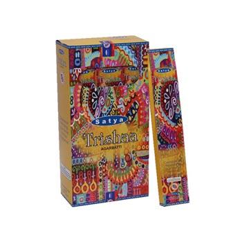 15 gm Satya Trishaa Incense Sticks
