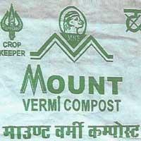 Mount Verml Compost