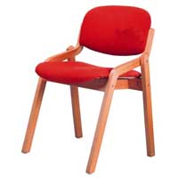 Bentwood Chair (C-102)