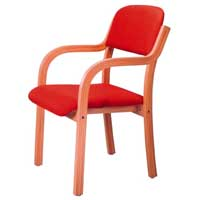 Bentwood Chair (C-104)