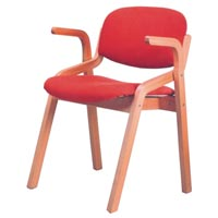 Bentwood Chair (C-109)