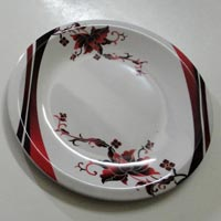 Full Plates 03