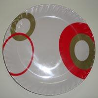 Full Plates 06