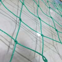 Agriculture Net