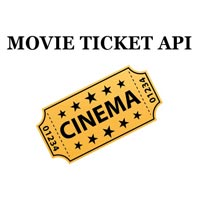 Movie Ticket Booking API Services