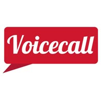 Promotional Voice Call Services