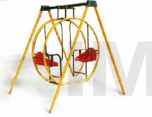 Circular Swing (SW-07)