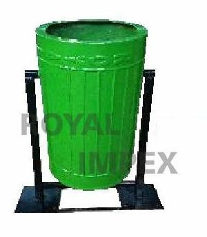 Dustbin With Stand (DB-05)